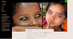 Desktop Preview