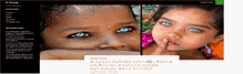 Tablet Preview